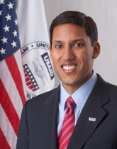 Rajiv Shah will help you out.