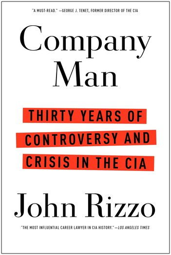 APphoto_Book Review Company Man