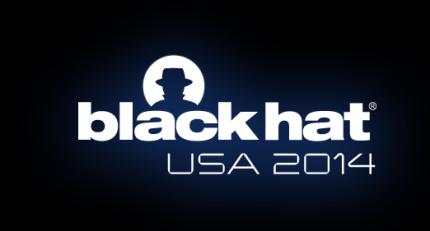 blackhat_logo