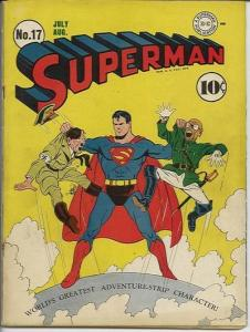 superman-hitler-tojo