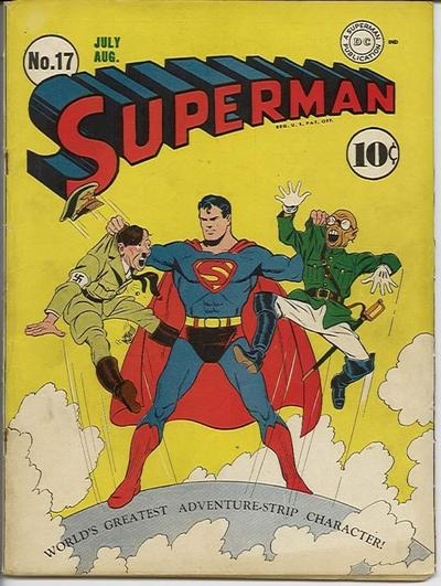 superman-hitler-tojo