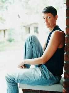 Beth Ferrier, alleged Cosby victim.