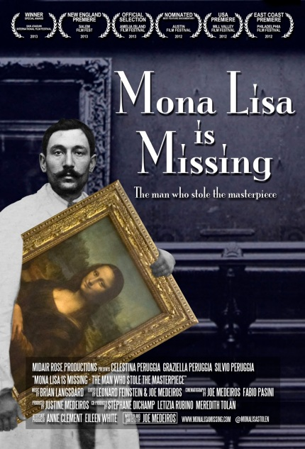 ML MISSING POSTER-FINAL