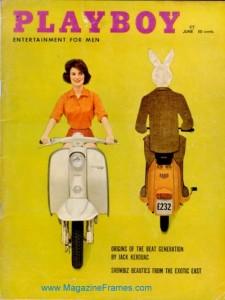 1959 06 Playboy