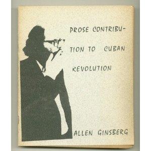 The CIA agent's hymn to Castro.