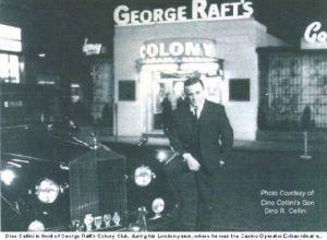 colony-club-london