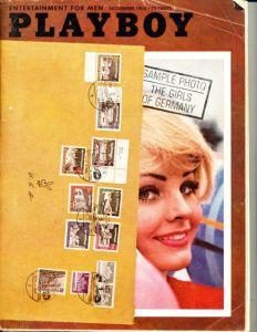 1964 11 Thumbnail