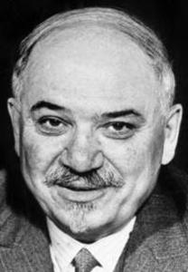 Ivan Maiskii