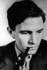 The young Kim Philby: a desirable heterosexual?