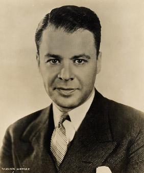 Walter Wanger
