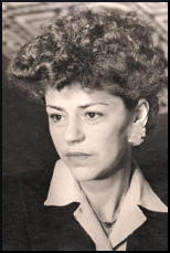 Litzi Friedmann/Alice Kohlmann